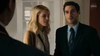666 Park Avenue (Парк Авеню, 666) - Trailer 2012