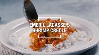 Shrimp Creole | 40 Best-Ever Recipes
