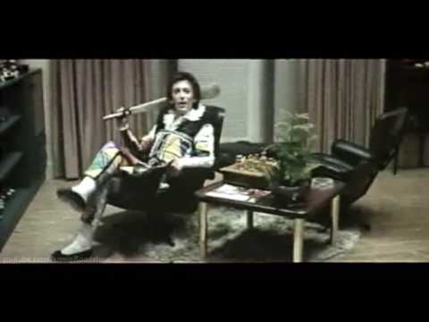 Harlequin (1980) - Trailer