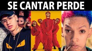 Baixar SE CANTAR PERDE NA HORA (MC Brinquedo, Kevinho, MC WM, ...)