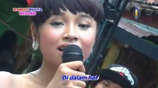Download TASYA ROSMALA - MENANTI JANJI - GOYANG PATROL[OFFICIAL]