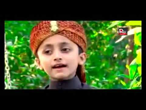 ya shahe umam duff urdu naat muenudheen banglore download naats mp4 videos mobighar com