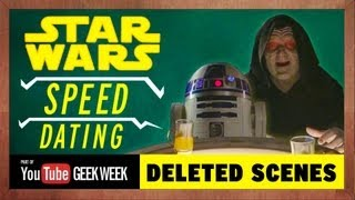 SWSD Deleted Scenes MasterNo Mickey