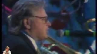 Юрий Антонов - Нет тебя прекрасней. 2001(Презентация альбома Юрия Антонова