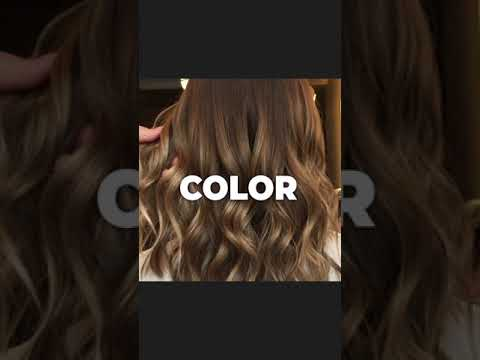 Indianapolis Hair Color Experts G Michael Salon