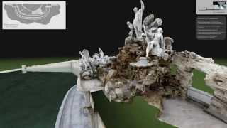 3D-Planungswerkzeug