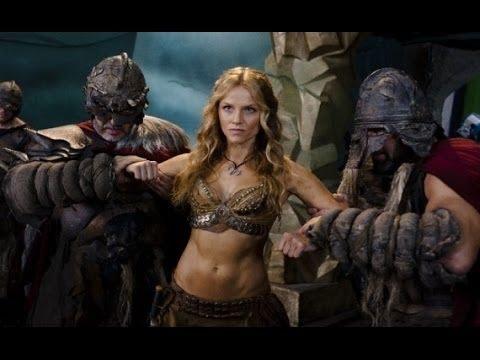 fantasy filme 2011