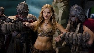 Sci Fi Movies Full Length English   Science Fiction Movies   Latest English Action Movies