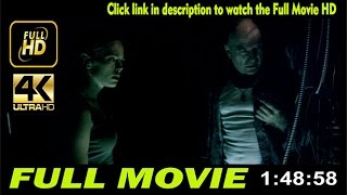 Watch Banshee Chapter '2013' Full Film Online