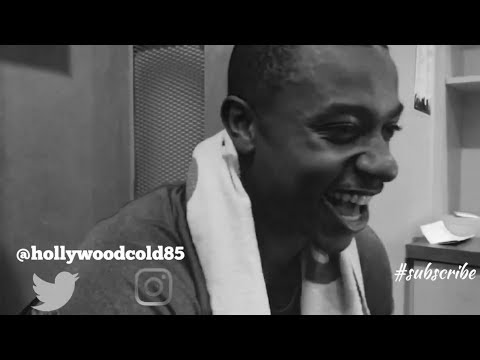 Isaiah Thomas III interview (2014) talking sneakers and basketball life