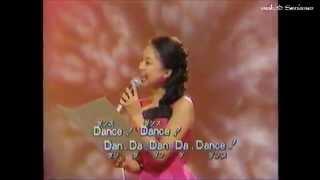 Dance! Dance! Dance! 倉田まり子