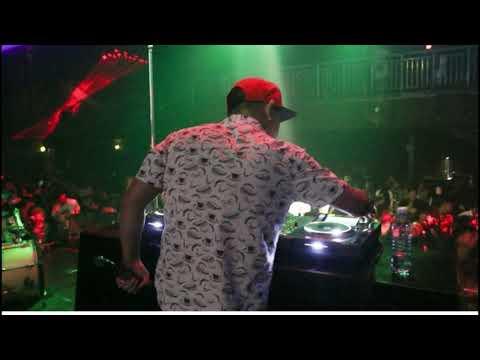 DJ AMROY BEATLOOP 20 APRIL 2019 MP CLUB PEKANBARU