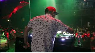 Download lagu DJ AMROY BEATLOOP 20 APRIL 2019 MP CLUB PEKANBARU MP3