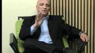 Andropausa - com Dr Cyro Masci