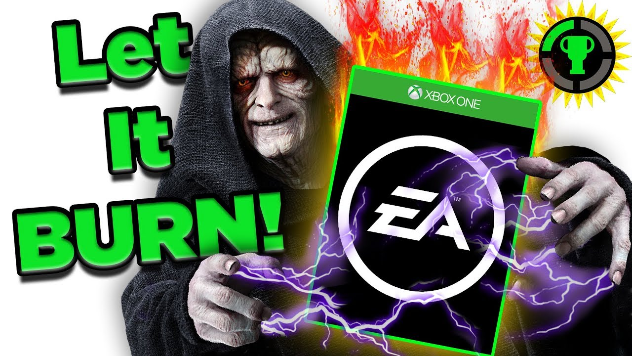 game-theory-the-fire-storm-of-star-wars-battlefront-2