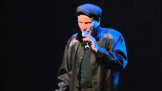 Михаил Колчин - Исповедь сына (Калина Красная 2014)