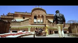 EK JAAT PURA SMART FULL HD - LATEST HARYANVI SONG | JAAT MUSIC | HD VIDEO