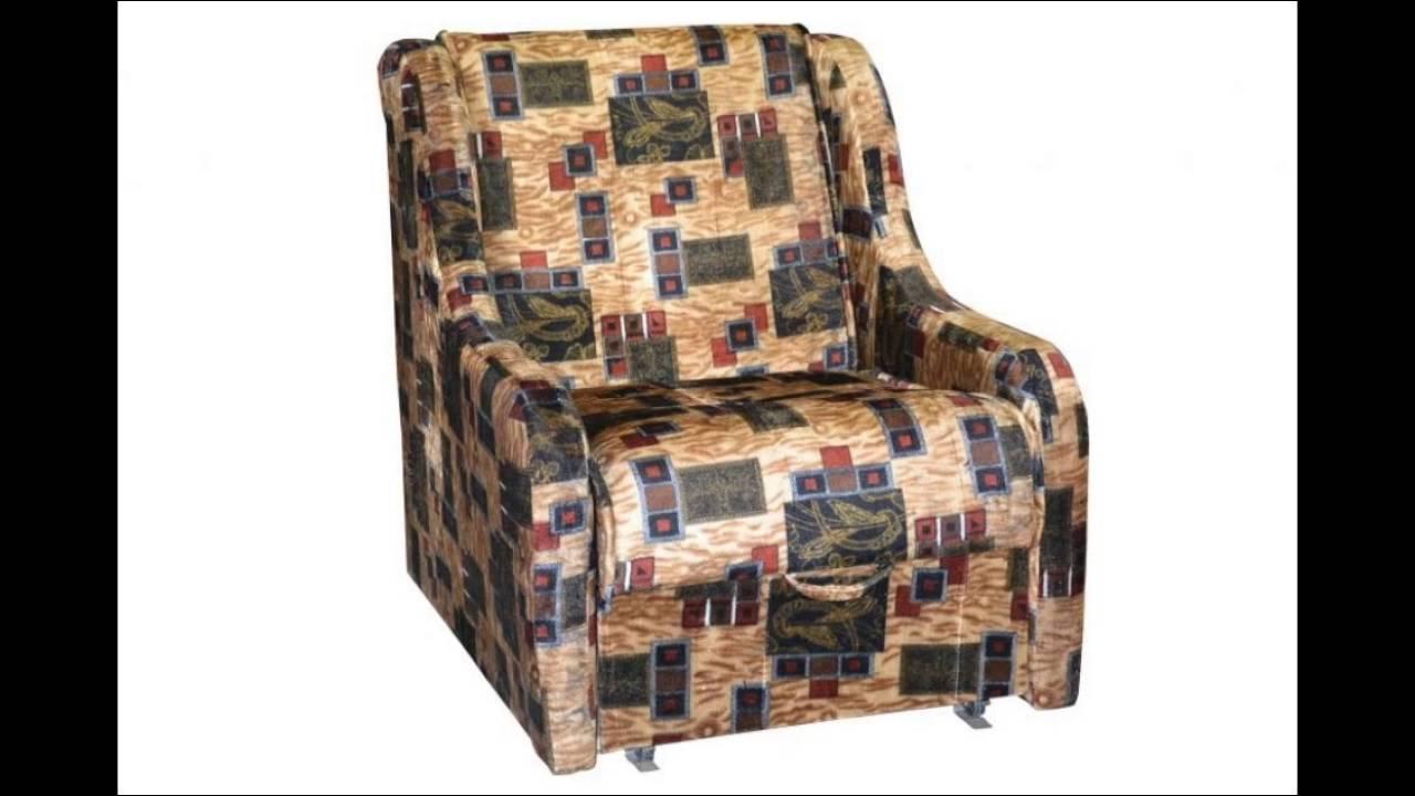 Много мебели, мебельная компания в новосибирске на троллейная, 130а. Сайт. Везде за такую сумму только диван можно купить а тут две мебели.