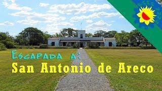 Qué ver en San Antonio de Areco