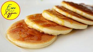 Ешь и Худей! Великолепная Подборка Простых ПП Завтраков на Каждый День!