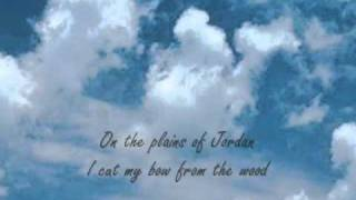 Empty sky (lyrics)