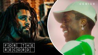 Lil Uzi Vert, J. Cole, Playboi Carti: Whose Album Will Rule 2020?   For The Record