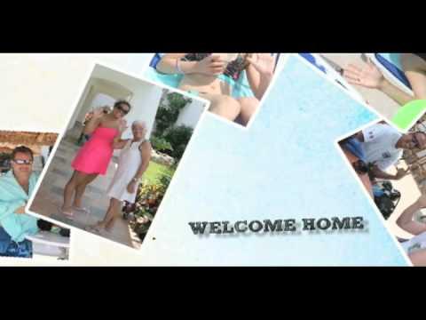 Royal Resorts Weekly Video: Week 19, 2011