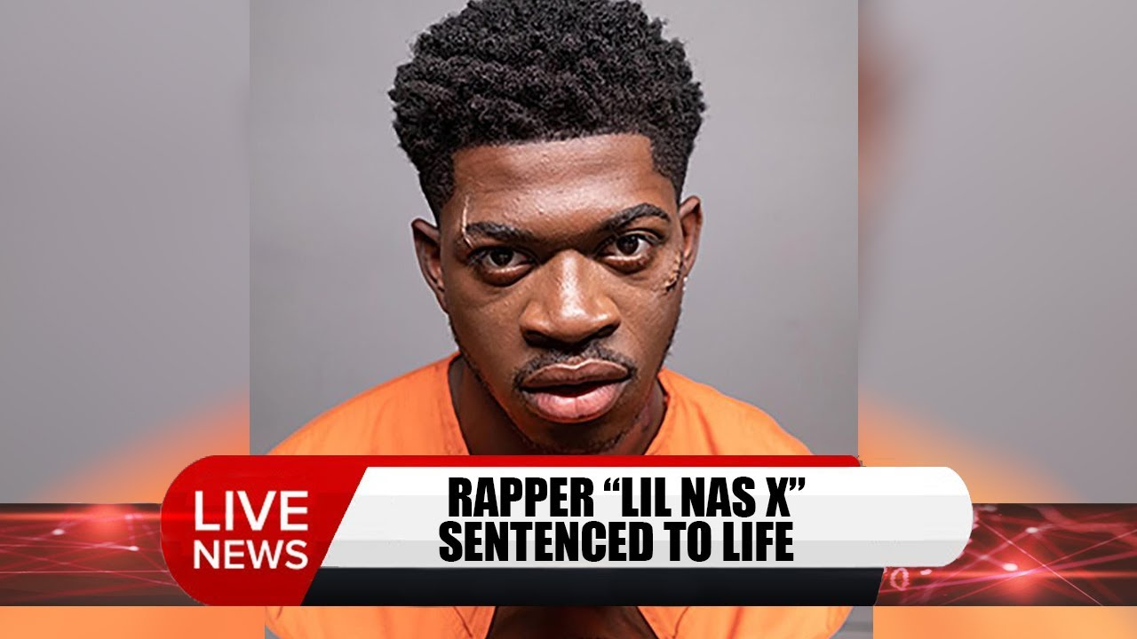 Download Why Rappers Are REALLY Scared of Lil Nas X..