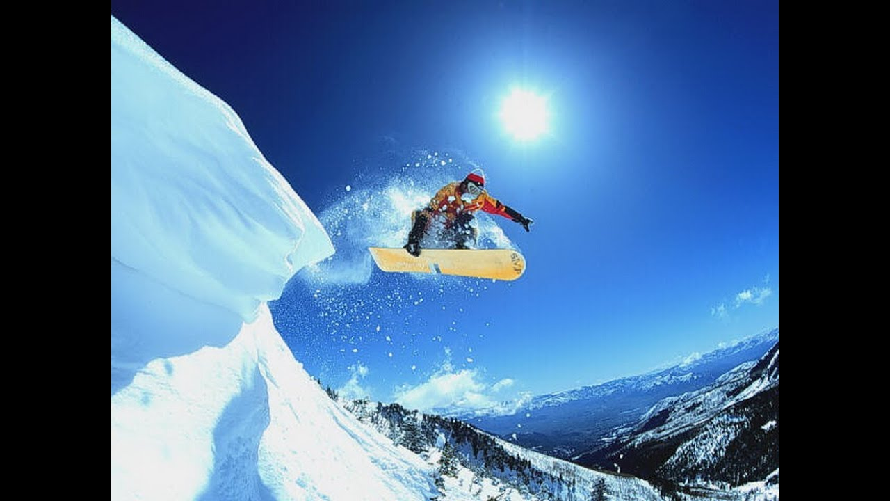 people are awesome extreme snowboarding full hd 2014 youtube