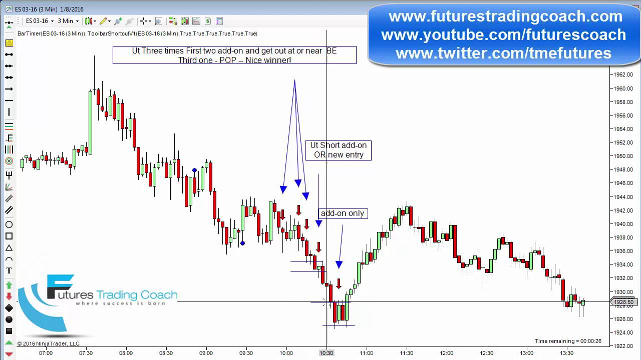 FOREX SIGNALS LIVE FEED FROM OUR LONDON TRADING ROOM £1 TRIAL FOR 14 DAYS  In Computers/Tablets U0026 Networking, Software, Personal Finance, Tax U0026 Legal  | EBay.