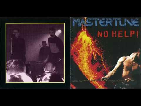 Mastertune  No Help! 1995