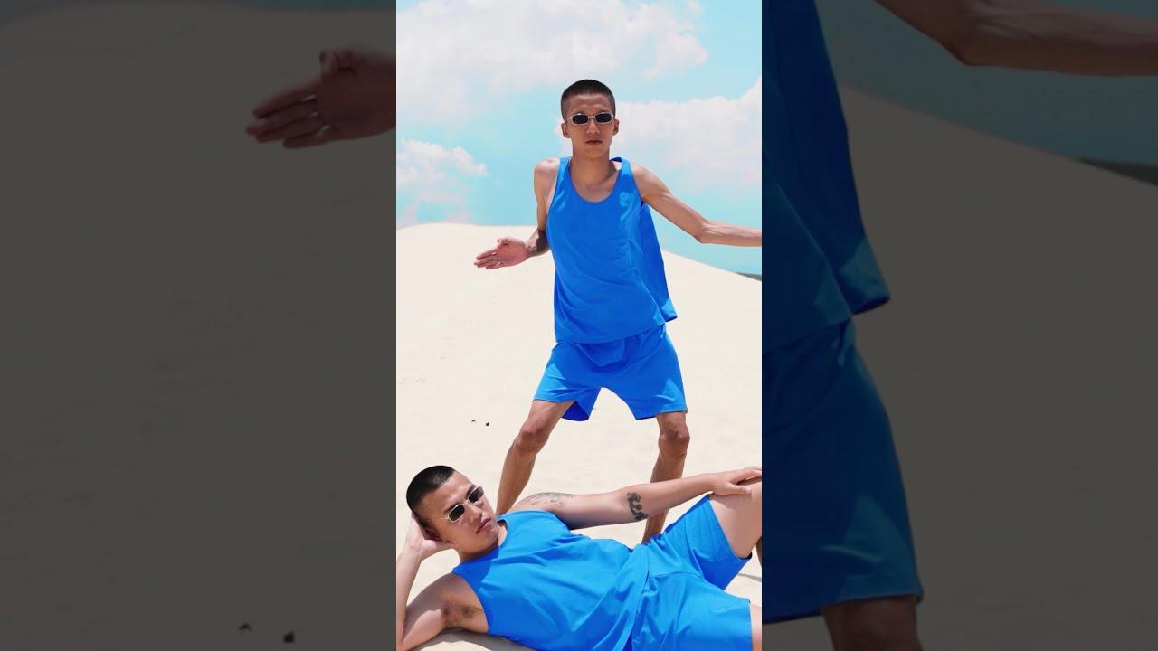 NTN - Điệu Nhảy Gia Truyền #Shorts