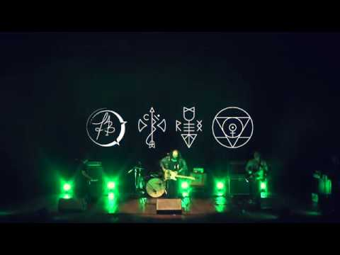 Balthazar - Hora Do Almoço [Belchior] Ao Vivo No Teatro Elias Angeloni
