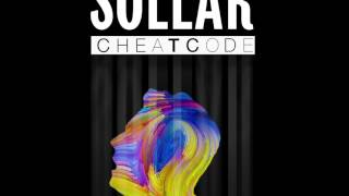 Sollar - Cheat Code (OST Мажор 2)