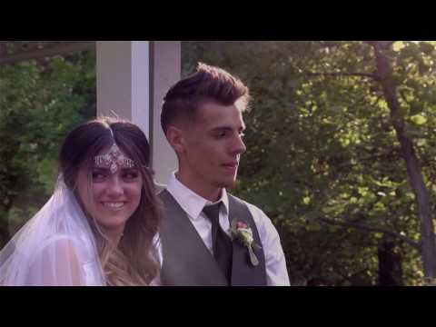 Julia & Tima. Wedding Day. Юля Семенюк и Тима Жук.