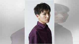 金子大地がゲイ役で主演「腐女子、うっかりゲイに告る。」、パートナー...