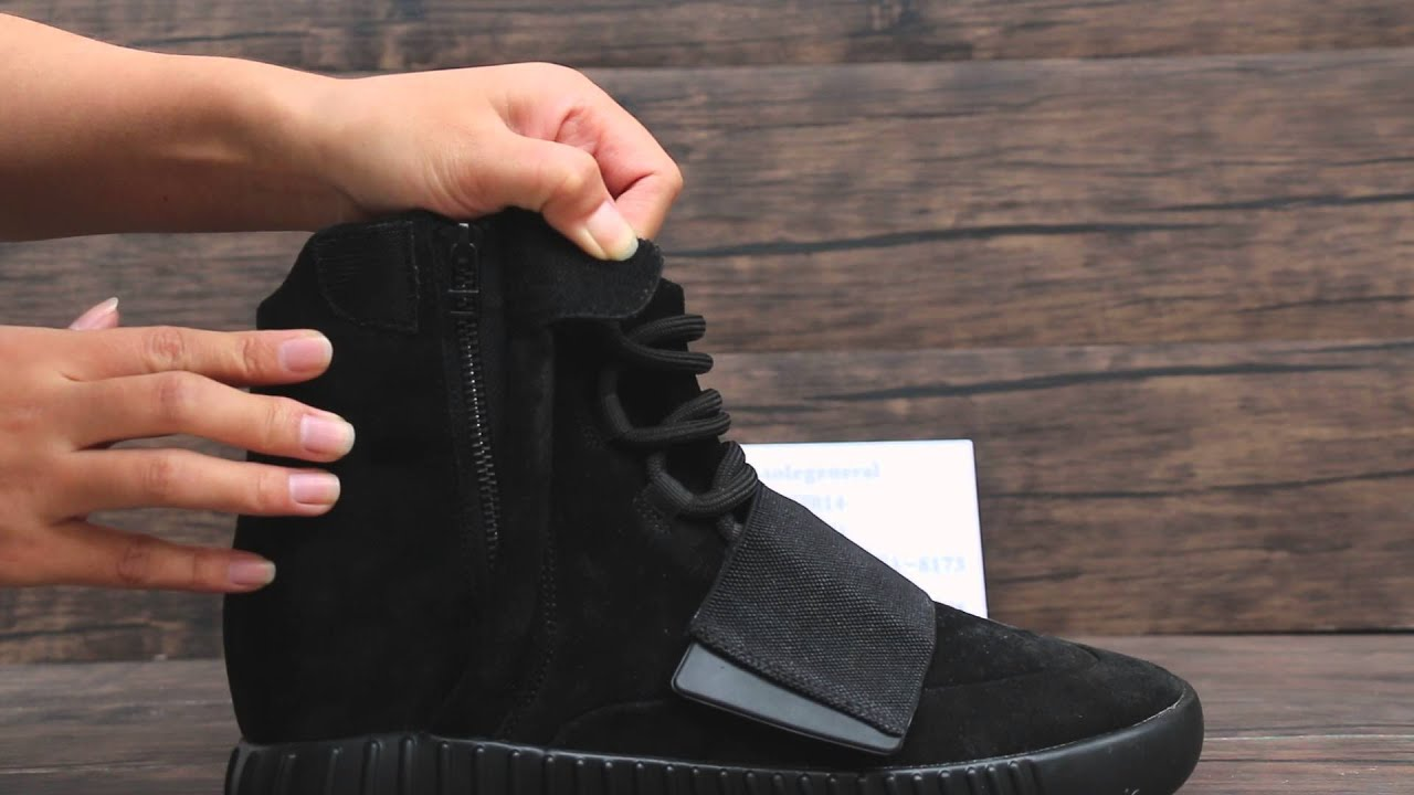 Buy and sell adidas yeezy boost 350 and 750 on stockx, the live marketplace for authentic adidas yeezy boost 350 and 750 and your new home for sneakerhead data and analysis.