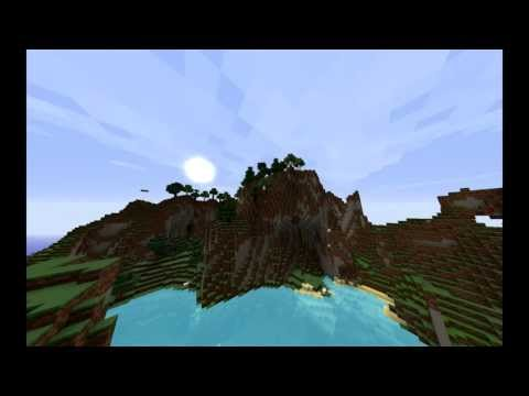 Minecraft - Funcraft Server IP 2013 Cracked