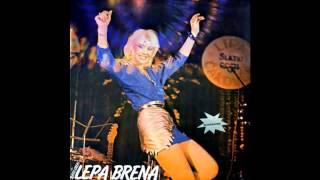 Lepa Brena - Jos juce za tebe dala bih sve - (Audio 1983) HD