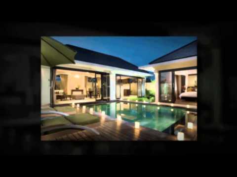 About Bali   Building Your Dream Villa in Bali