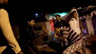 mqdefault Ramu Aur Punam33