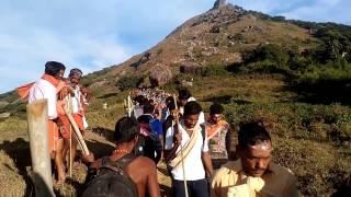 Video Velliangiri Mountains Yatra- வெள்ளியங்கிரி மலை யாத்திரை download MP3, 3GP, MP4, WEBM, AVI, FLV September 2018
