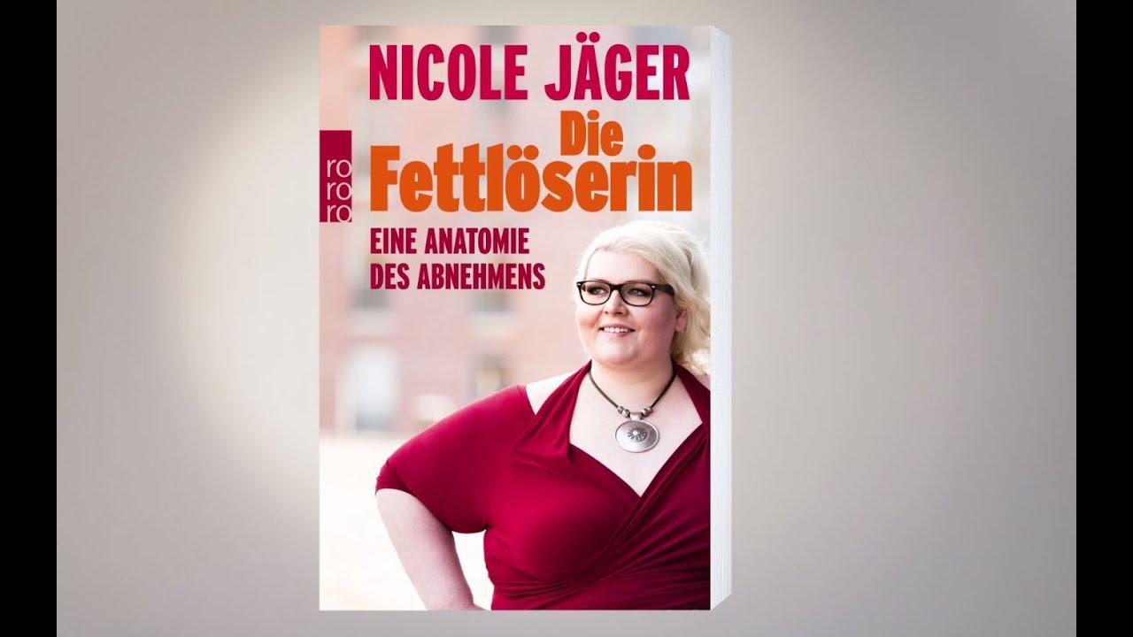 Nicol Jäger