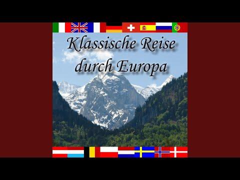 Unduh lagu Orchestral Suite No. 3 in D Major, BWV 1068: II. Air (Deutschland) Mp3 terbaru 2020