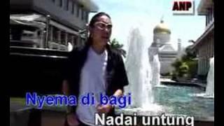 Download Mp3 Ukai Lawa Ukai Sumbung