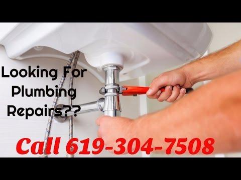 Milpitas Plumber – Experienced Plumbing Ca