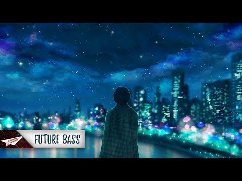 James Arthur, Anne-Marie - Rewrite The Stars (Job Remix)