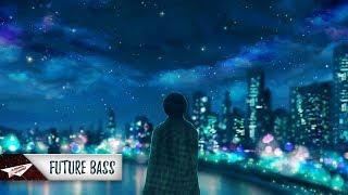 Download Lagu James Arthur Anne-Marie - Rewrite The Stars Job Remix MP3