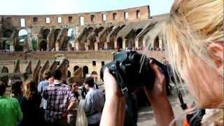 Italy 2013 (House of 1982 (Built Like a Ship))