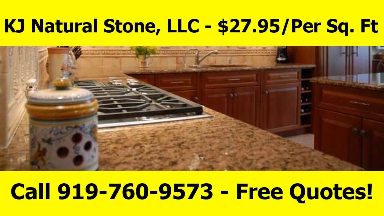 Countertops Raleigh NC | Call 919 760 9573 | Granite Countertops Raleigh NC  | 27615